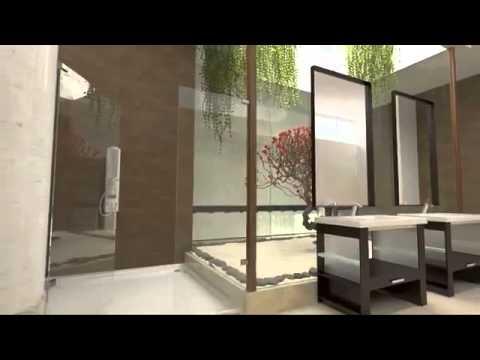 Sanmar Penthouse