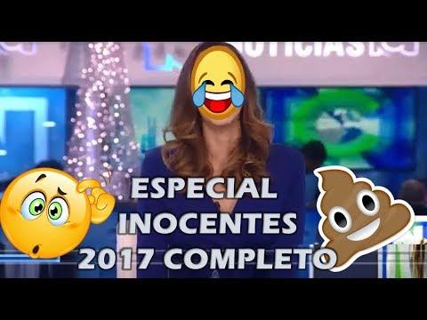 Noticias RCN Dia de los Inocentes 2017
