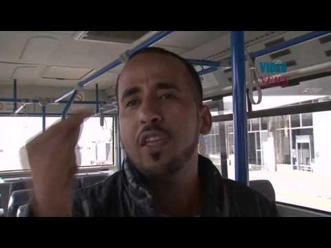Yemenis awaiting in Egypt return home