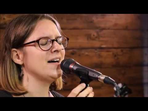 Destination (Nickel Creek) - Cover by The Fearless Kitchen Singers ...