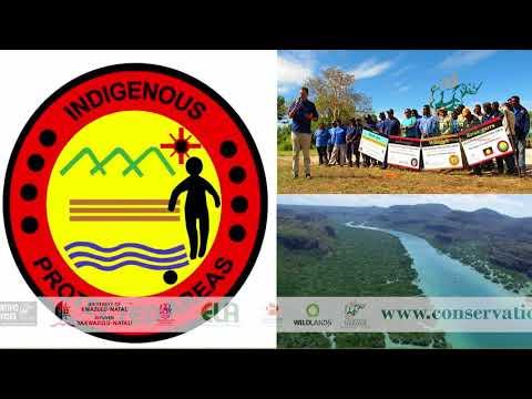 2017D4S22L1 James Fitzsimons A reserve system 4 public, private & indigenous