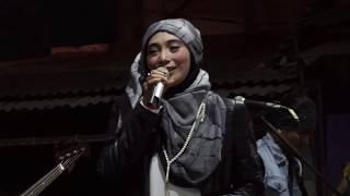 Blackjuice ft. Inka Christie - Gambaran Cinta