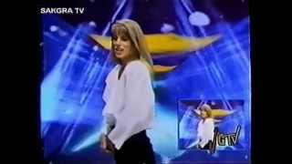 Mariana - Let