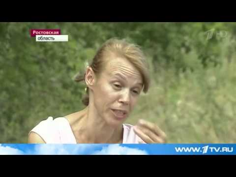 Ridiculous lie on Russian TV: a child was crucified in Ukraine.