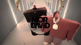 Kanye West & Lil Pump - I Love It (MOR DAVID Remix)