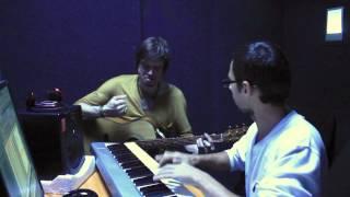Igor Sirodzha and Rafael Salimov  Zaebalo Grustit :)