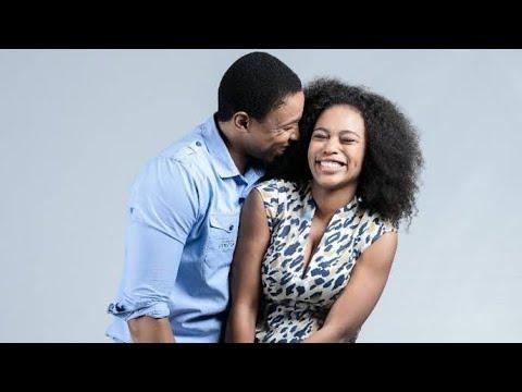 Stella Ndabeni-Abrahams // Lusanda (Boniswa Langa) Mbane// Kelly Khumalo// Nomzamo Mbatha from YouTube · Duration:  6 minutes 1 seconds