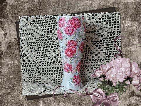 Уличные вазоны для цветов своими руками фото и дизайн идеи
