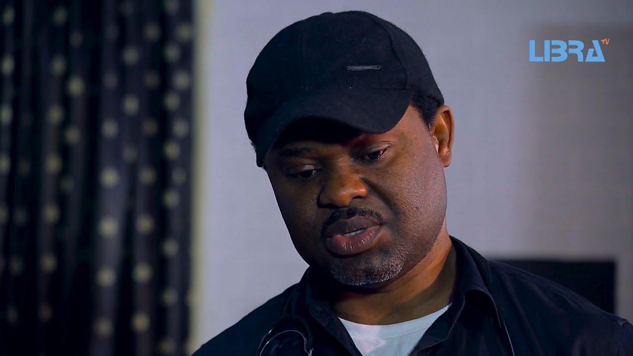 Download AMELIA Latest Yoruba Movie 2019   Yomi Fash   Sanyeri   Dele Odule
