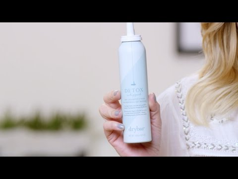 drybar-detox-whipped-dry-shampoo-foam:-whip-your-blowout-back-to-life