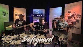Смотреть клип 4Th Point - Safeguard