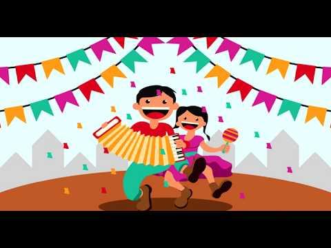 arraiá-virtual---festas-juninas---músicas-juninas-para-educação-infantil