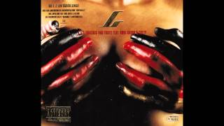 J-Luv feat. Illmat!c, Eko & Kool Savas - D.U.T. (ILL-Optik Mix) (Official 3pTV)