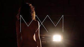 Marie Madeleine - Highway
