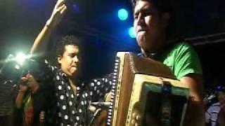 Luis Angel Diaz - Mi Ahijado/Diomedes Diaz