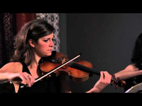 Stickwitu (Stick With You) - The Pussycat Dolls - Stringspace String Quartet cover
