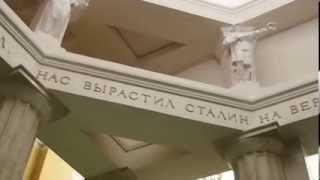 Olympus E PL5 Video1