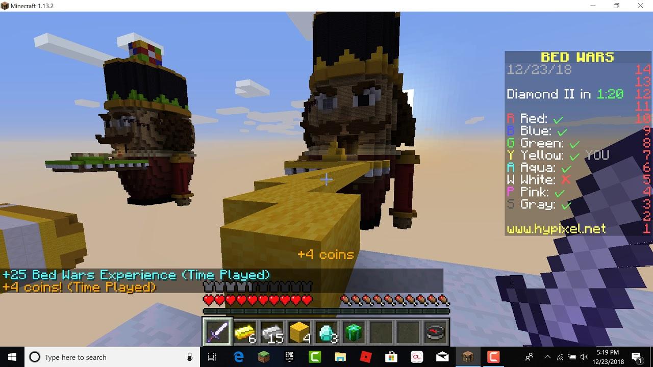 skin minecraft 1 12 2