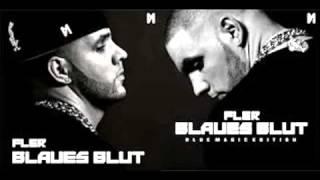 Fler - Im  7er Skit [HD]