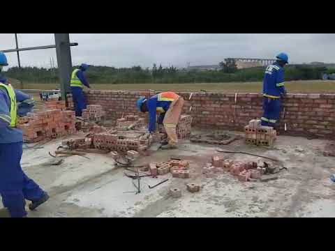 Richards Bay Independent Development Zone 3/3