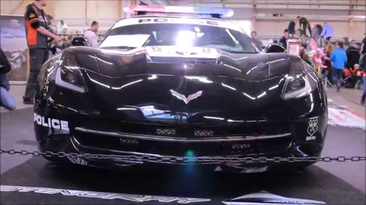 Watch also 7432066632 moreover Showorig as well C3 Corvette Floor Graphic additionally Corvette C7 Zr1. on chevy stingray