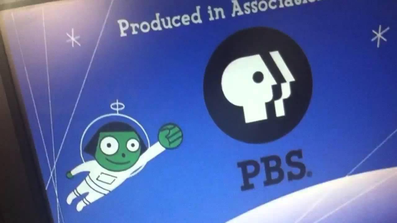 PASI Treehouse TV PBS Nelvana