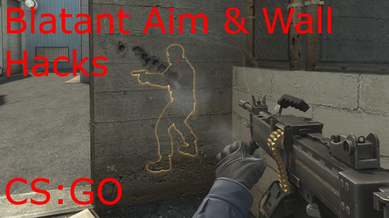 Cs Go Aim Hack Download