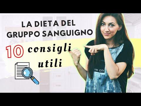 la-dieta-del-gruppo-sanguigno:-una-guida-per-cominciare- -10-consigli-utili