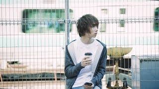 植田圭輔「こんな僕にできること」Music Video