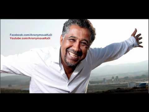 Cheb Khaled   Ana Aacheck 2012 ( mp3 )