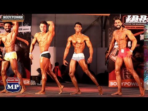 10 TIPS BECOME A MALE FITNESS MODEL (Part 1) from YouTube · Duration:  3 minutes 58 seconds