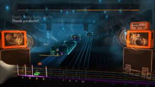 Led Zeppelin - Stairway To Heaven Live (Lead) Rocksmith 2014 CDLC
