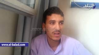 بالفيديو والصور.. من ينقذ ' كريم ' .. خطأ طبيب يفقد الطفل ذكورته أثناء عملية ختان