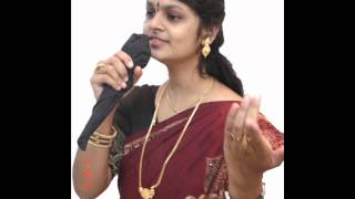 aarathi subha pancharati  by ramya and navya 0001
