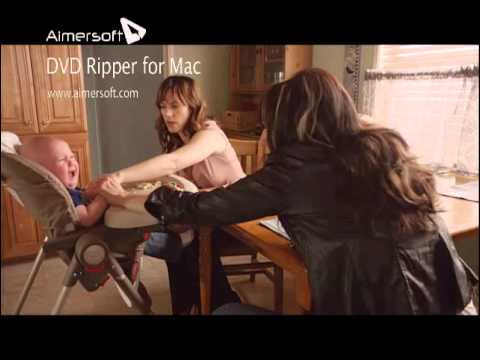 Sons of Anarchy Season 5 Gag ReelBloopers