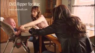 Video Sons of Anarchy Season 5 Gag Reel/Bloopers download MP3, 3GP, MP4, WEBM, AVI, FLV September 2017