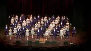 national show choir champs 2015 ghstitanfever
