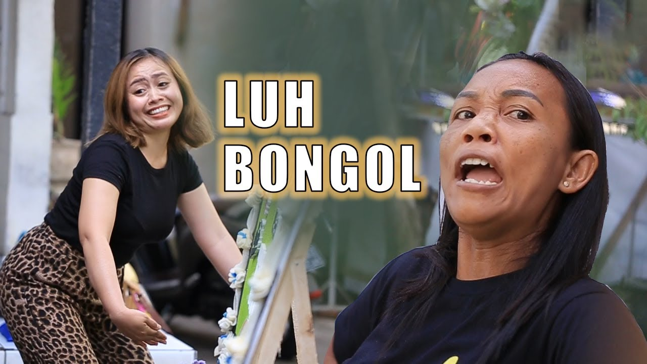 Download LUH BONGOL