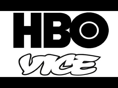 Flat Earth Conference Media 9 - HBO - Mark Sargent ✅