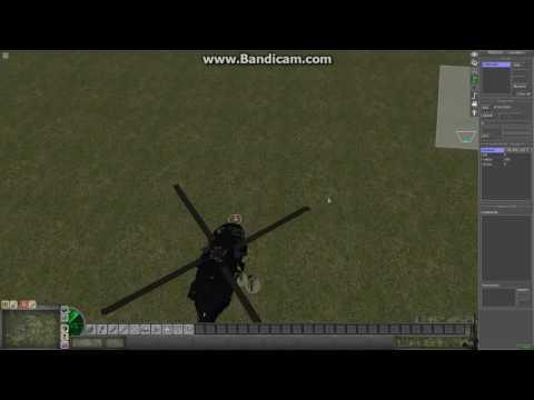 Как управлять вертолетом в мен оф вар