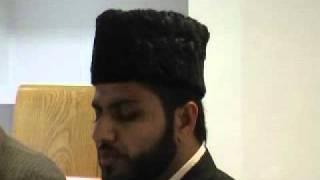 El Islam es la religión de paz 2 de 2.mp4