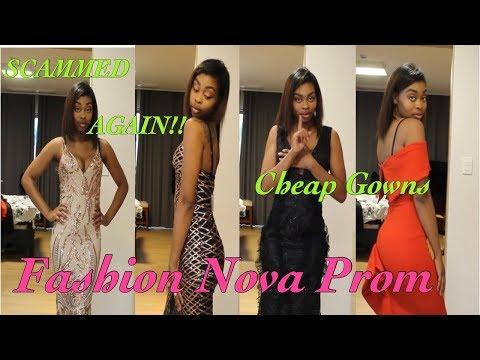 fashion-nova-try-on-haul- -military-ball- fashion-nova- -fashion-nova-prom