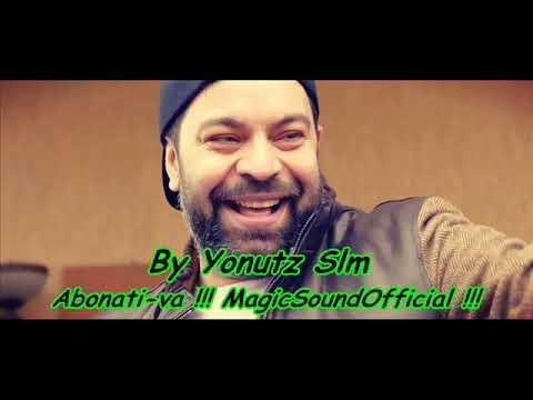 Florin Salam - Hai la Miami 2017 Mix ( By Yonutz Slm )