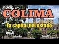 Video de Colima