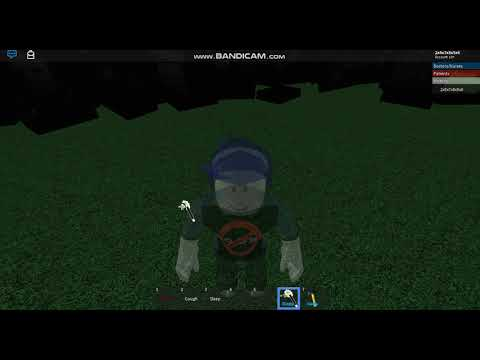 Roblox Hacked By 1x1x1x1 Youtube