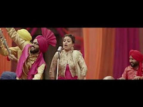 Fire Bolde(Full Video) || Dilpreet Dhillon || New Punjabi Song 2016 || Live