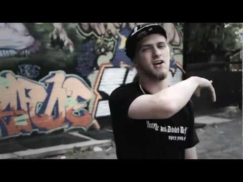 Jay DaVille -Hip hop is my life (prod. by Skybeatz)