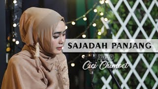 BIMBO - Sajadah Panjang COVER Vocal by Chie Chimoet