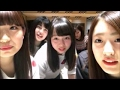 Popular Videos - 平野沙羅 の動画、YouTube動画。