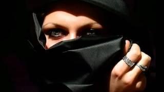 Ishtar Alabina  Habibi ya nour el ain - YouTube [High quality and size].avi